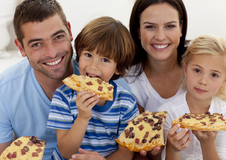 mania da pizza a pizzaria que virou mania. Black Bedroom Furniture Sets. Home Design Ideas